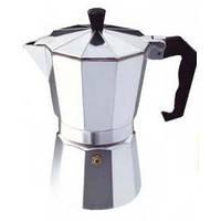 Кофеварка Bohman BH 9412