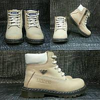 ботинки Armani купить киев, фото 1