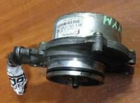 Вакуумный насос Bmw 7 E65 / E66 730d 3.0td 2001-2008 72817601B / 02t3311763 / D7787366C