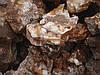 """Кварцитовый камень для ландшафтного дизайна   """"Горный хрусталь"""""""
