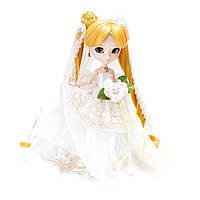 Кукла Pullip Усаги Невеста Usagi Wedding Version (20180927V-121)