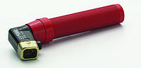 Электрододержатель EH4 300 для строжки LINCOLN ELECTRIC