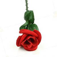 Реквизит для фокусов | Появляющаяся роза