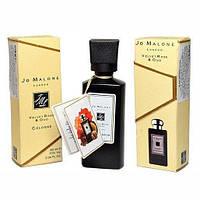 Jo Malone Velvet Rose and Oud 60 ml
