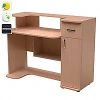 """Компьютерный стол """"Ника-мебель"""" «НСК 32», фото 1"""