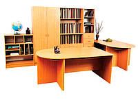Набор мебели в учительскую (80385)