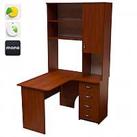 """Компьютерный стол """"Ника-мебель"""" «НСК 37», фото 1"""