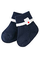 Носки Reima Mandau 1618 размер, КОД: 275584
