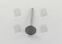 Клапан выпускной ЯМЗ  , 236-1007015 , фото 1