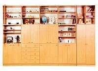 Стенка мебельная универсальная (80436)