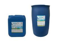 Adblue жидкость для катализаторов 200л