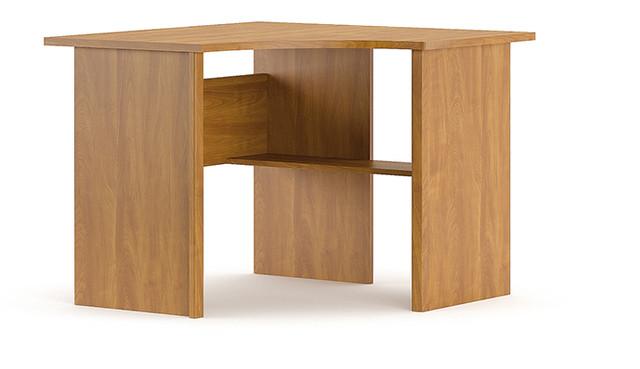 стіл кутовий в Хмельницьку