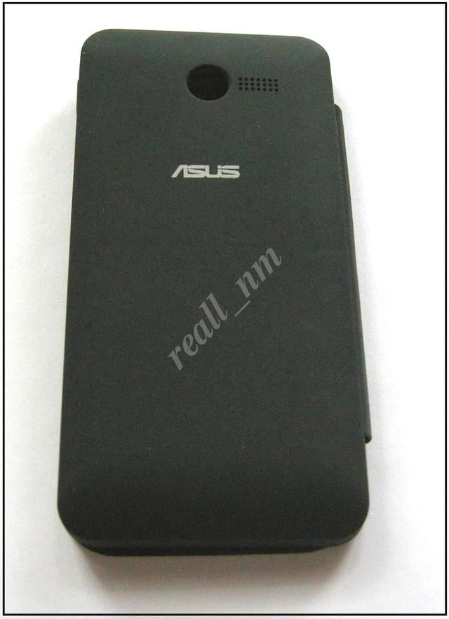 Купить чехол Asus Zenfone 4 A400CXG