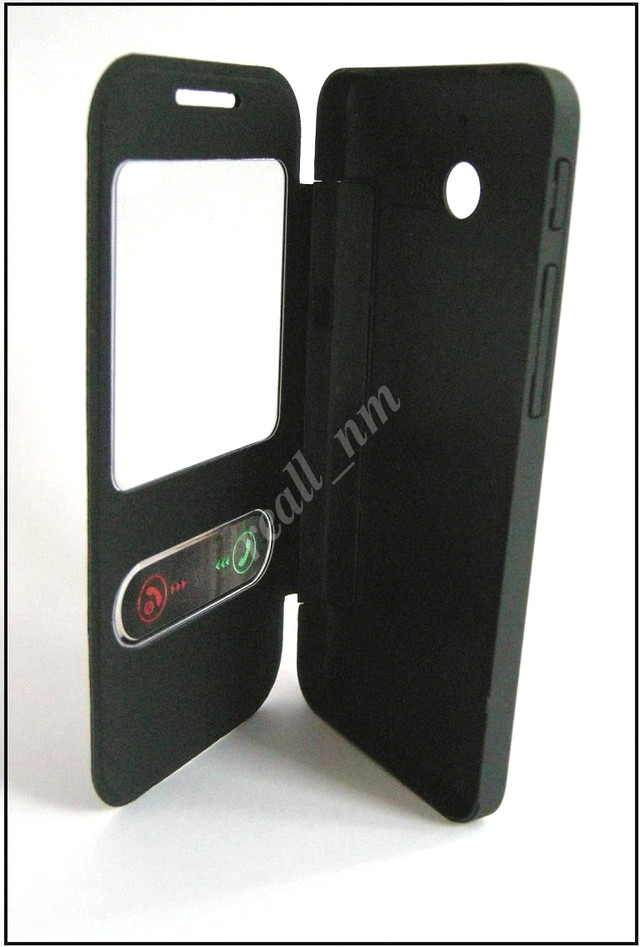 чехол view flip cover Asus Zenfone 4 A400CXG