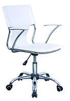 Офисные кресла GroupSDM