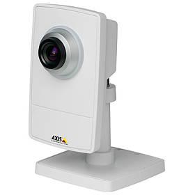 IP камера Axis M1014, КОД: 146745