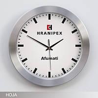 Часы настенные HOJA