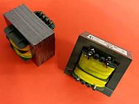 Трансформатор ТПШ-20-220-50 9В, 20Вт, 2,22А