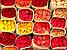 Троянди оптом з доставкою, фото 8