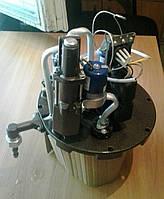 Автосатуратор АСБН-4