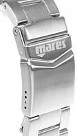 Ремешок для часов Mares Mission Watch