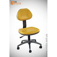 Стулья врача AY-A90E Foshan Anya Medical Technology Co., Ltd.