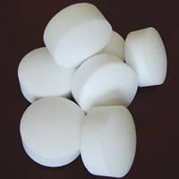 Соль таблетированная для умягчения воды ГОСТ 13830-97