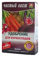 Добриво для коренеплодів кристалічна , 0,3 кг
