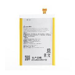 Аккумулятор Asus C11P1325 для Zenfone 6 3300 mAh 00000051537, КОД: 291872