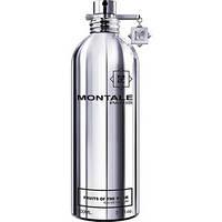 Тестер. Парфюмированная вода Montale Fruits of the Musk (Монталь Фруктовый Мускус)  100 мл