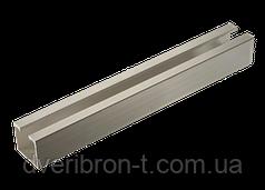Алюминиевый профиль L-1.8
