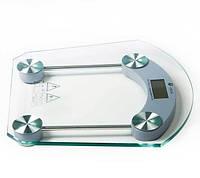Напольные весы Spartak Digital Scale 2003B sp2152, КОД: 108388