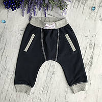 Штаны для мальчика Breeze 14. Размер 74, 86, 92,98