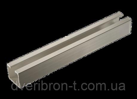 Алюминиевый профиль L-3.6 , фото 2