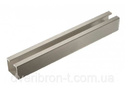Алюминиевый профиль L-3.6