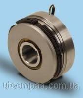 Электромагнитная муфта  ЭТМ-124М