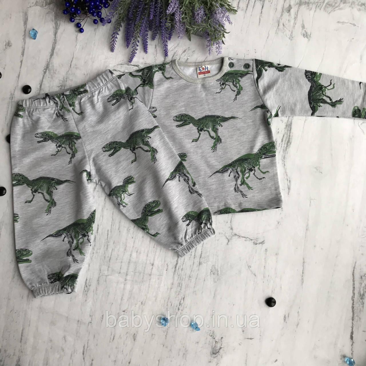 Пижама для Breeze 23. Размеры  80 см, 86 см,  92 см, 98 см, 104 см.