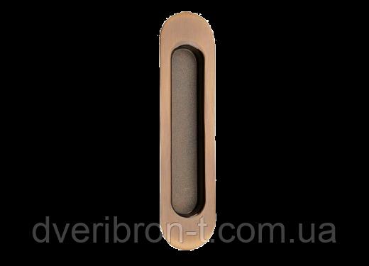 Ручка для раздвижной двери SDH-1 PCF