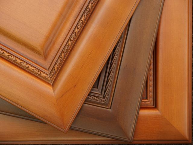 Новая коллекция фасадов из дерева. Лучшее  ценовое предложение.
