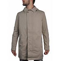 Куртка мужская Geox M3221C 54 Бежевый M3221CLKH-54, КОД: 305255