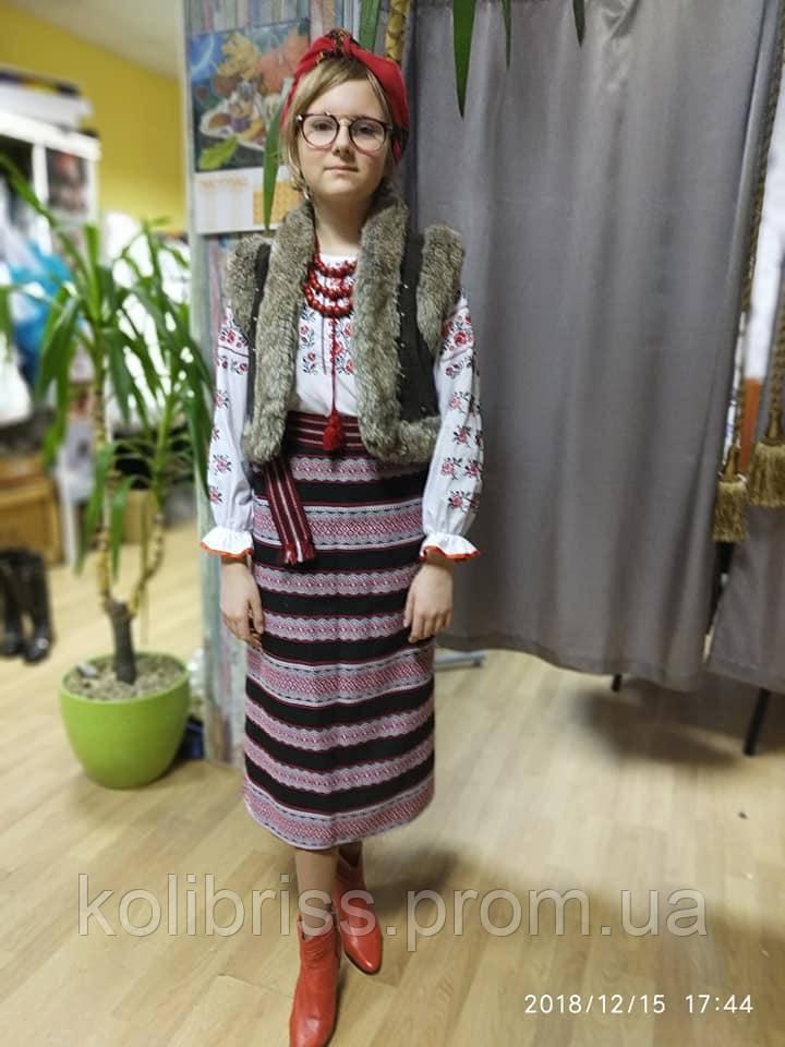 Костюм шикарною Солохи, Солоха, баба прокат