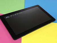 "Планшет Insignia Flex 11.6"" Android 7 NS-P11A8100 (Битый экран, НЕ ВКЛ)"