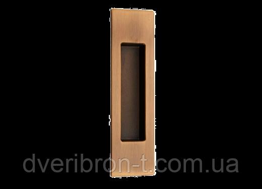 Ручка для раздвижной двери SDH-2 MACC, фото 2