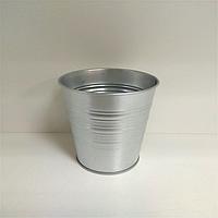 Кашпо SOCKER, 12,5 см