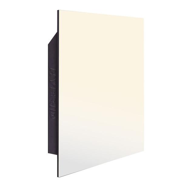 Керамические инфракрасные панели