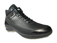 Ботинки мужские 47 размера зимние модель К-37 ec29a9a8bff84