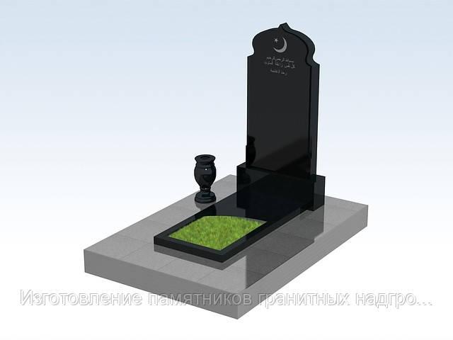 Изготовление и установка памятников и надгробий где заказать памятники на могилу piramida