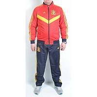 ff9dbe9da9024e Real madrid в категории спортивные костюмы в Украине. Сравнить цены ...
