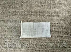 """Фиброузная оболонка """"Марля"""" 55 мм (16 см)"""