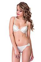 131168e70a9df Комплекты нижнего белья женские в Кропивницком. Сравнить цены ...